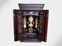 仏壇 修理